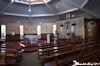 St. Brigid's Church - Interior